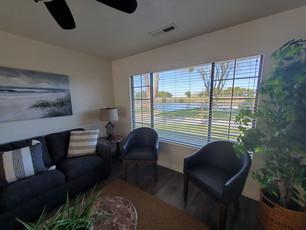 House Living Room 2 2021.jpg