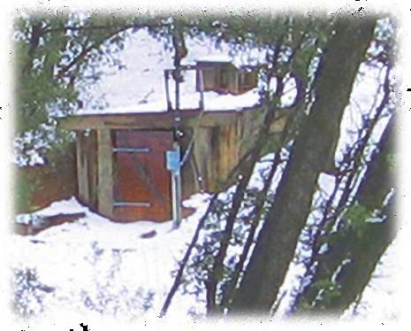 Shafts-Mine-shaft-picture.png
