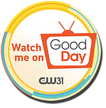 Good-Day-Logo-small.png