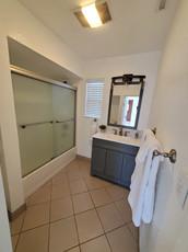 House Bathroom 2021.jpg