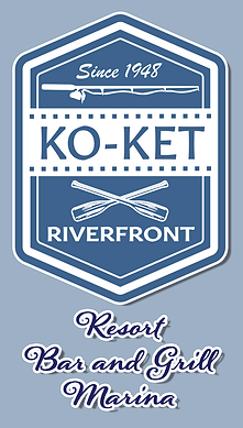 Ko-Ket-logo-script-blue-back.png