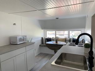 Kitchen-sink.png