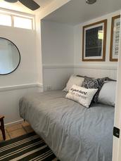 Half-bedroom.png