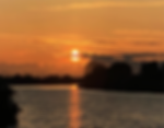 Ko-Ket-river-sunset.png