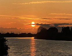 Ko-Ket-river-sunset.png