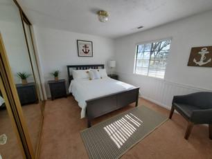 House Bedroom 1 2021.jpg