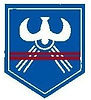 rsz_cropped-bbns-logo-1.jpg