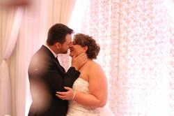 wedding (273)