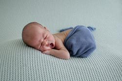 Niagara region Newborn photographer