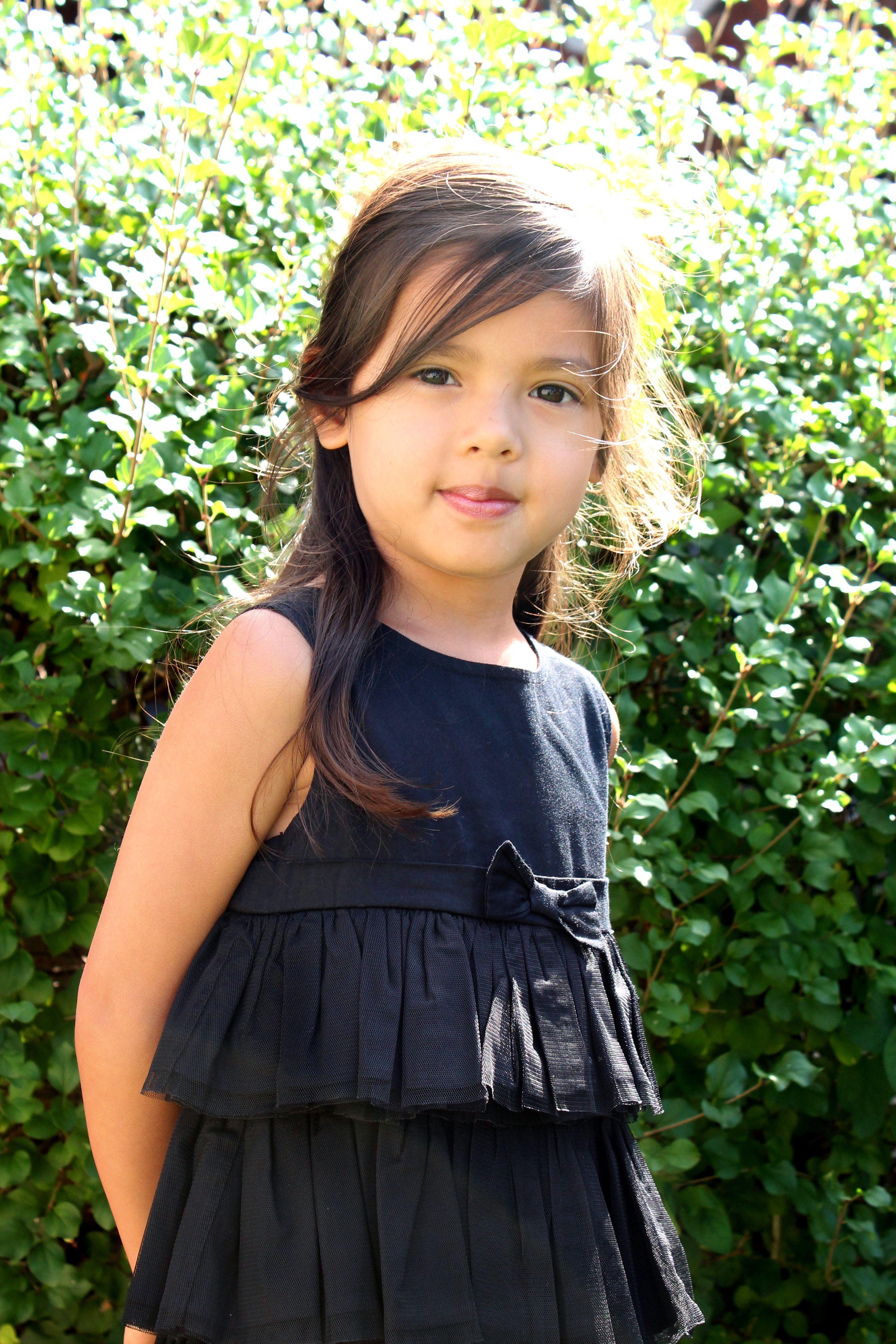 Niagara childrens photographer