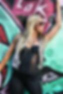 Niagara photographers, Niagara Falls photographers, Niagara glamour photographers, Niagara Falls graduation photographers, Niagara falls photographers, Newborn baby photographer, Niagara region maternity photographers, pregnancy photography Niagara, Afforable photographers in Niagara, St. Catherines photogaphers, professional photographers near me, baby photographers in Niagara, Niagara portrait photographers, St. Catharine's portrait photographer, Niagara Falls photography studio, Niagara Falls wedding photographer, photographers Niagara region