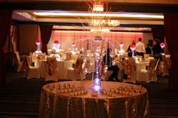 Niagara Falls wedding photographer