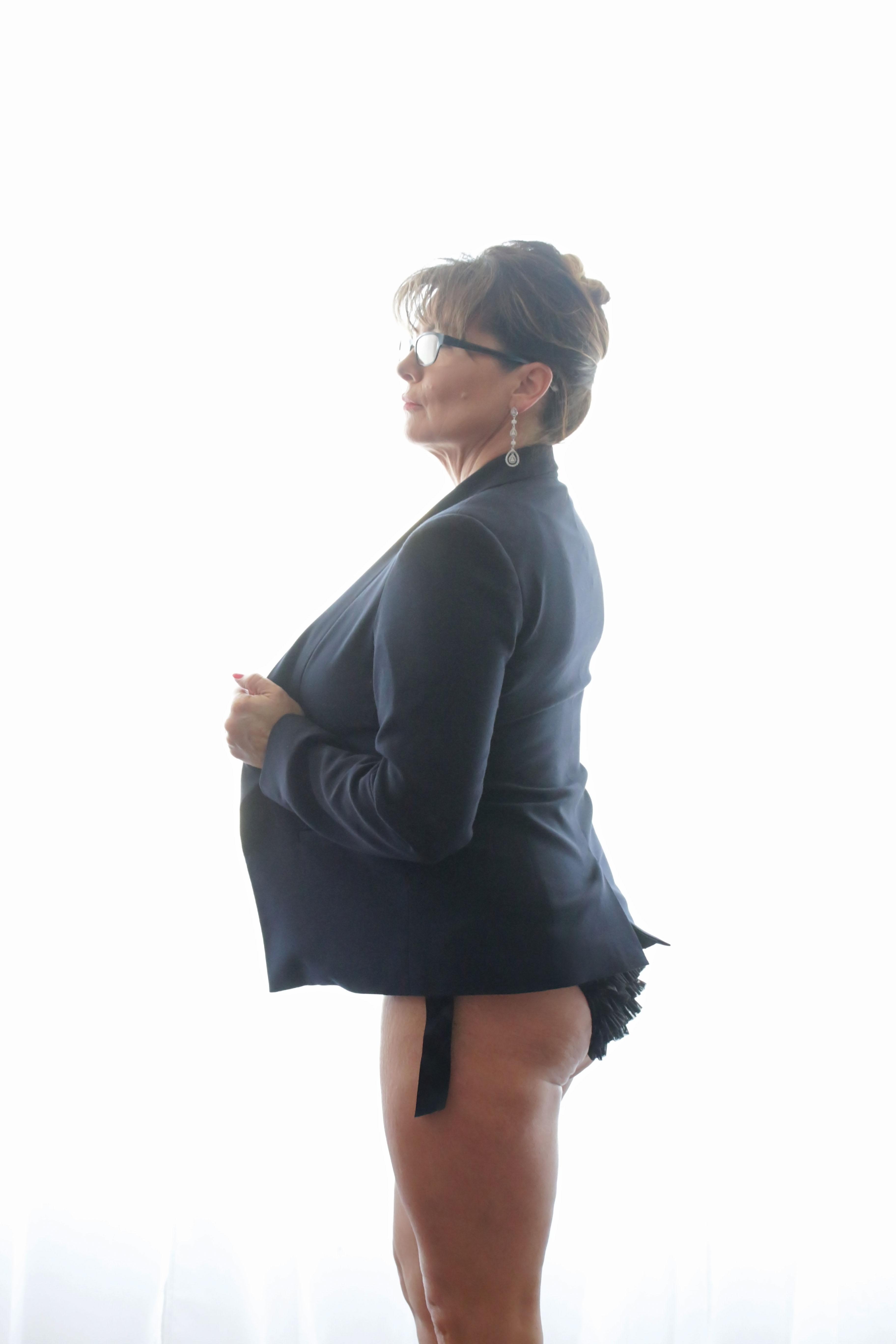 boudoir photographers Niagara