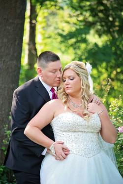 Niagara Region elopement Photographer