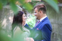 Niagara Region Elopements Photographer