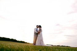 Wedding Photographers in Niagara Fal