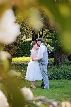 Niagara region wedding photographer