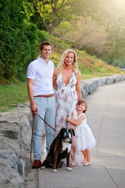 Niagara region family photographers