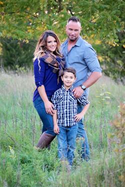 Niagara region family photog