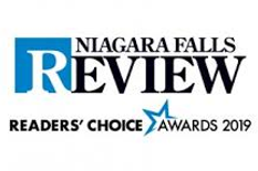 Niagara maternity photographer, newborn photographer, Niagara region portrait studo