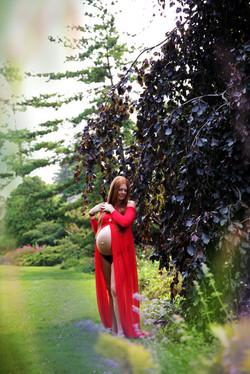 Niagara Maternity