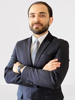 Rafael Inácio