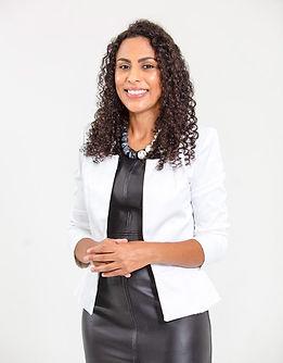 Leidiane Santana
