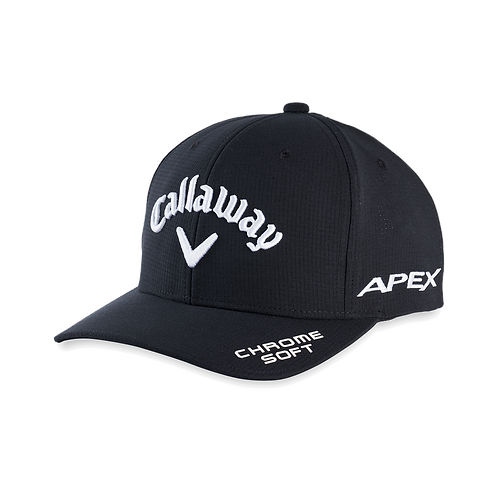 GORRA CALLAWAY TOUR AUTHENTIC PERFORMANCE PRO