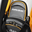Thumbnail: MAVRIK STAFF BAG