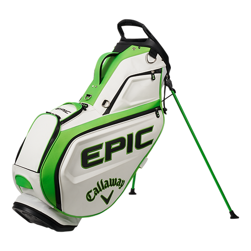 EPIC STAFF STAND BAG
