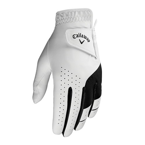 GUANTES CALLAWAY WEATHER SPANN (PAR)