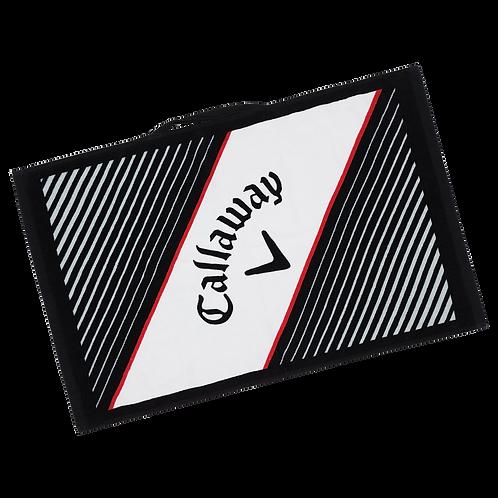 TOALLA CALLAWAY CART TOWELL