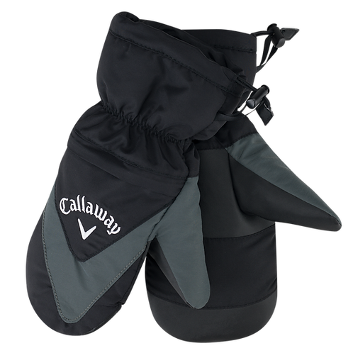 MANOPLAS TÉRMICAS CALLAWAY THERMAL MITTS