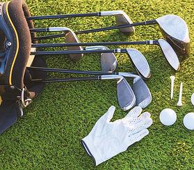 Golf%20Equipment_edited.jpg
