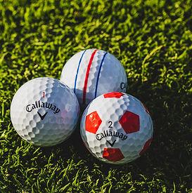 balls-2020-chrome-soft-white_lifestyle_1