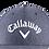 Thumbnail: GORRA CALLAWAY TOUR AUTHENTIC PERFORMANCE PRO XL