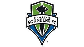 Sounders FC logo.jpg