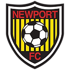 Newport Shield.png