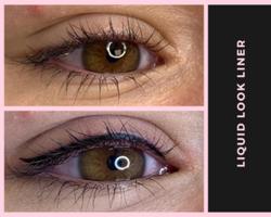 eyeliner3.png
