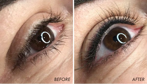 eyeliner2.jpeg