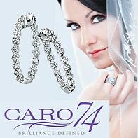 Designer: Caro 74