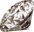 Our Diamond Search engine