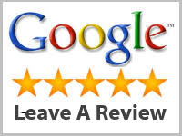 google review icon.jpg