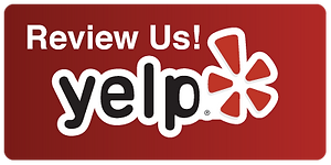 Yelp-Icon.png