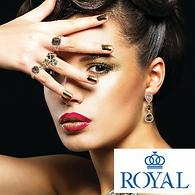 Designer: Royal Jewelry