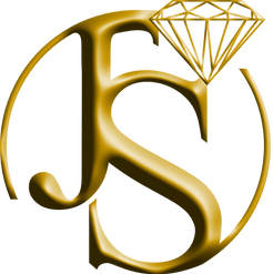 TJS-logo circle1-300dbi clear background