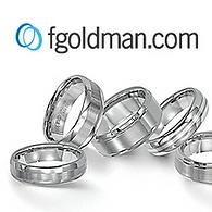 Designer:  F.Goldman