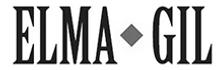 Elma Gil designer jewelry