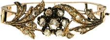 Georgian diamond bracelet.png