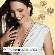 Designer: Officina Bernardi